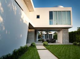 100 Modern Stucco House Exterior Color Gallery New Home Royalty