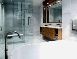 Bathrooms Designs Minimalistic Bathroom Designs Luxury Bathrooms