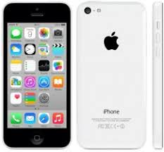 Apple iPhone 5s 16GB Smartphone T Mobile Silver Fair
