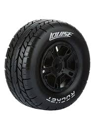 2-Piece Rocket Truck Tire Set - Shop Online On Noon Dubai, Abu Dhabi ... Mud And Offroad Retread Tires Extreme Grappler Walmartcom China Whosale Chinese Factory Truck Tire 11r225 12r225 29580r22 10 Pneumatic Patches Bus Tyres Repair Tubeless Tube Buy Farm Tractor And Stock Photo Image Of Auto Close Tyre Prices 315 80 225 Cheap Online 2piece Rocket Set Shop Online On Noon Dubai Abu Dhabi