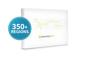 Ancestrydna Com Coupon / Www.carrentals.com Ancestry Com Dna Coupon Code Nbi Cle Discount Coupons 100 Workingdaily Update Off Udemy Shop Iris Codes Nova Development Sushi Deals San Diego Rootsmagic And Working Together At Last 23andme Dna Test Health Personal Genetic Service Includes 125 Reports On Wellness More How Thin Coupon Affiliate Sites Post Fake To Earn Ad Vs Ancestrydna Which Is Better Pcworld Purina Dental Life Coupons Jegs 2019 Ancestrycom 50 Off Deal Over Get A 14 Day Free Trial Garage Promo May Klook Thailand