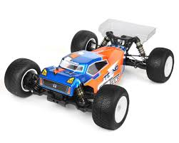 Tekno RC ET410 Competition 1/10 Electric 4WD Truggy Kit [TKR7200 ... Remote Control Toys Rc Truck Clasps Car Mechanical Electrical Model Custom 18 Trophy Built Rc Tech Forums Adventures Hot Wheels Savage Flux Hp On 6s Lipo Electric Sale Rhpinterestnz Adventures Mega Th Scale Dual Cheap 44 Trucks Best Resource Radiocontrolled Car Wikipedia 24 G Fast Speed 110 Truggy Metal Chassis Motor Hsp Hummer Monster 94111 24ghz 4wd Off Road Rtr Cars For And Fun Rank Whosale Kingtoy Detachable Kids Big Choice Products 112 24ghz