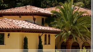 bel air roofing clay tile roofs americas best roofing co