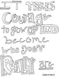 Trendy Inspiration Ideas Words Coloring Pages Cute Of Free Printable Books