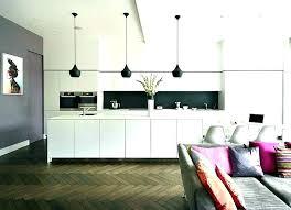 reglette led pour cuisine spot led pour cuisine eclairage cuisine spot encastrable le led