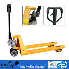 3t Hand Pallet Truck, 3t Hand Pallet Truck Suppliers And ... 15 Tonne All Terrain Pallet Truck Safety Lifting Rough Manual 1200 S Craft Terrain Pallet Trucks Manufacturers Hand Tyres Singapore G And J Machinery Traderg And Jacks Trucks In Stock Ulineca Uline Allterrain Product Video Youtube 3t Electric Suppliers Products Comparison List Forklift Parts New Refurbished Diesel Engine Forklift Rideon Truckmounted Allterrain Tmm Manufacturer Rtpt1000 Information Eeering360 Hand Truck With Nylon Wheel