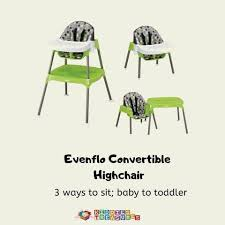 Kiddies Treasures - Posts | Facebook Evenflo Convertible High Chairtoddler Table Desk Evenflo Symmetry High Chair Marianna Raleigh Compact Fold Ev 9312elbl Chairs 3 In 1 Baby Convertible Table Seat Booster Chair Cheap Highchairs Buy At Best Price In Oribel Cocoon Highchair 2019 Shop Nectar Grey Online Riyadh Jeddah Dottie Rose Products 5806w9fa Symphony Elite Car With Isofix