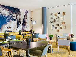 the flave muenchen restaurants by accor