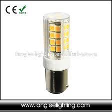 list manufacturers of ba15d led 120v buy ba15d led 120v get