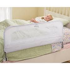 Dex Safe Sleeper Bed Rail by Toddler Bed Rails U0026 Guards Convertible Crib Bed Rails For Baby