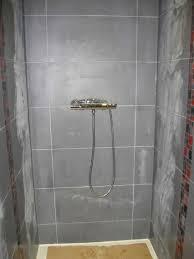 pose de faience murale salle bain sur idees decoration interieure