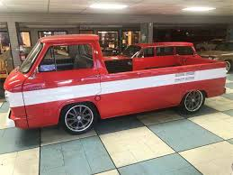 1961 Chevrolet Corvair For Sale | ClassicCars.com | CC-1044205 Sold1961 Chevy Apache Passing Lane Motors Classic Cars For Gmc Pickup Short Bed 1960 1961 1962 1963 1964 1965 1966 Chevy Crosscountry Road Warriors Cross Paths At Hemmings Cruise Patina C10 Frame Off Used Chevrolet Other For Sale Suburban Wikipedia Pickup Truck Youtube Crew Cab 3 Door 100 Pics To View Rare Railroad Forestry Chevrolet Apache Pickup Pickups And Trucks Pinterest C60 Sale Mylittsalesmancom