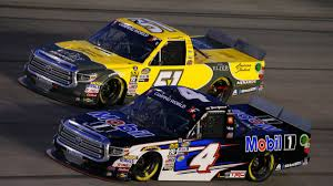 Analysis: The NASCAR Truck Series Playoff Field Is Nearly Set Bit.ly ... Playoff Watch Camping World Truck Series Posttexas Official Nascar Sets Stage Lengths For Every 2017 Cup Xfinity Gander Outdoors To Sponsor In 2019 Local Report Abreu Returns Truck Series St Helena Star Daytona Intertional Nextera Energy Rources 250 Live Stream 2016 Winners Site Of Fight At Gateway Youtube Heat 3 Ncwts Roster Set Take On High Banks Of Bristol Sports Justin Haley Takes Stlap Lead Win Engine Spec Program On Schedule For Trucks In May Chris