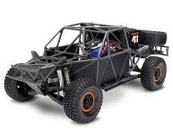Traxxas Unlimited Desert Racer UDR 6S RTR 4WD Electric Race Truck ... Traxxas 850764 Unlimited Desert Racer Udr Proscale 4x4 Trophy Losi 16 Super Baja Rey 4wd Truck Brushless Rtr With Avc Black Truck Diesel Desert Automotive Rc Models Vehicles For Sale Driving The New Cat Ct680 Vocational Truck News Pin By Brian On Racing Pinterest Offroad Vintage Offroad Rampage The Trucks Of 2015 Mexican 1000 Hot Add Ford F150 2005 Race Series Chase Rack 136 Micro Grey Losb0233t3 Cars How To Jump A 40ft Tabletop An Drive Mint 400 Is Americas Greatest Digital Trends 60 Badass And