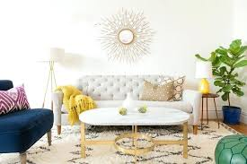 How To Decorate A Bedroom With No Money Wall Decor 1 Find The Focal Point Of