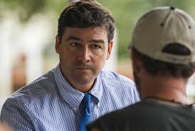 Bloodline Boss Reveals Why Spoiler Is Mostly MIA In Final Season