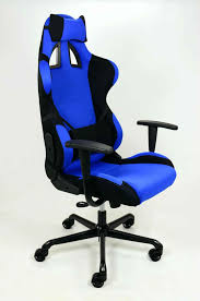 gaming chairs with speakers office furniture supplies