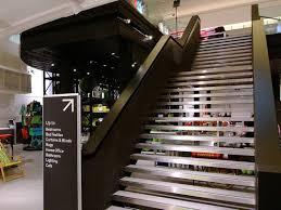 100 Mezzanine Design Floor Manufacture And Installation
