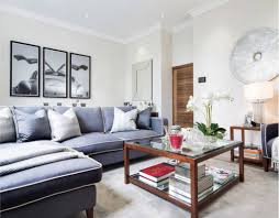 100 Kensington Gardens Square Property For Sale London W2 1