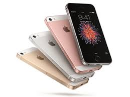 combien coûte l iphone se chez les opérateurs orange sfr free