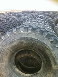 26-1308-006. Kuwait Used Tires (Military Truck) | Acemetor Auto Ansportationtruck Partstruck Tire Tradekorea Nonthaburi Thailand June 11 2017 Old Tires Used As A Bumper Truck 18 Wheeler 100020 11r245 Buy Safe Way To Cut Costs Autofoundry Tires And Used Truck Car From Scrap Plast Ind Ltd B2b Semi Whosale Prices 255295 80 225 275 75 315 Last Call For Used Tires Rims We Still Have A Few 9r225 Of Low Profile Cheap New For Sale Junk Mail What Happens To Bigwheelsmy Truck Japan Youtube Southern Fleet Service Llc 247 Trailer Repair