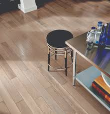 Prosource Tile And Flooring by Care And Cleaning Tips Hardwood Flooring Prosource Wholesale