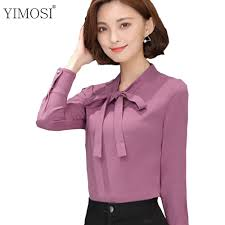 compare prices on korean office wear blouse online shopping buy