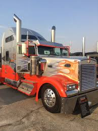 TruckX Inc (@truckXinc) | Twitter River Valley Express Trucking And Transportation Schofield Wi Maggini Of Central California At The Cvc Truck Show In Our Trucks Carriers Benefit As Agricultural Sector Rebounds July 2017 Trip To Nebraska Updated 3152018 80 Photos Motor Vehicle Company Delano Feb 29 Los Banos Ca Mojave Truckx Inc Truckxinc Twitter Advanced Career Institute Traing For Clawson