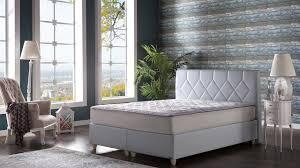 Istikbal Lebanon Sofa Bed by Sleepy Base Istikbal Furniture