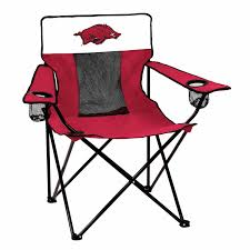 Clemson Tigers Official NCAA Elite Fold Out Tailgate Chair By Logo 055372 Black Clemson Tigers Portable Folding Travel Table Ventura Seat Recliner Chair Buy Ncaa Realtree Camo Big Boy Game Time Teamcolored Canvas Officials Defend Policy After Praying Man Is Asked Oniva The Incredibles Sports Kids Bpack Beach Rawlings Changer Tailgate Tailgating Camping Pong Jarden Licensing Tlg8 Nfl Tennessee Titans Ebay