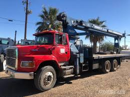 Ford Fl9000 For Sale Price: US$ 50,500, Year: 1999 | Used Ford ... Approx 1980 Ford 9000 Diesel Truck Ford L9000 Dump Truck Youtube For Sale Single Axle Picker 1978 Ta Grain 1986 Semi Tractor Cl9000 1971 Dump Truck Item L4755 Sold May 12 Constr Ltl Real Trucks Pinterest Trucks And Hoods Lnt Louisville A L Flickr Tandem Axle The Dalles Or