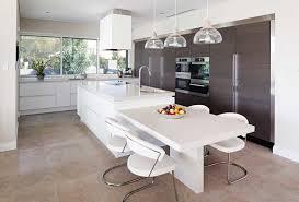 Open Kitchen Ideas Open Plan Kitchen Design Ideas Australian Handyman Magazine