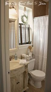 Small Bathroom Window Curtains Australia by 168 Best Bathroom Window Covering Ideas Images On Pinterest