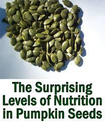 Long Trail Pumpkin Ale Calories by Best 25 Pumpkin Seed Nutrition Ideas On Pinterest Pumpkin
