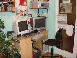 wohnzimmer mein lebensraum gizzily 4637 zimmerschau
