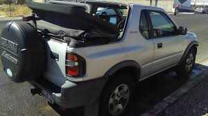 For $1,300, Could This 1999 Isuzu Amigo Become Your New Best Friend? For Isuzu Pickup Amigo Dot 2pcs 5x7 7x6 Led Headlight Hilo Beam And Rodeo Sport Recalled Due To Rusting Suspension Recalling 11000 Suvs Aoevolution Ruta Con Pendejo Euro Truck Simulator 2 Multiplayer Hd Water Hauling Opening Hours 69575 Range Road 75 Nikola One Turns To Hydrogen Power Zero Emission Driving In Us 37 Trucksmp Com O Amigo Chico Youtube Planetisuzoocom Suv Club View Topic My 99 Project 1998 Isuzu Amigo Testimonials Page Auto Auction Ended On Vin 4s2cm57w8x4329061 1999 In Fl Junkyard Find 1993 The Truth About Cars