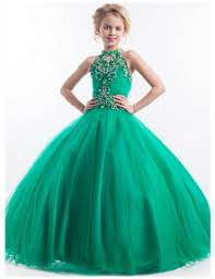compare prices on pageant dress juniors online shopping buy low