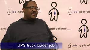 UPS Interview - Truck Loader - YouTube A Day In The Life Of A Ups Delivery Driver During Busiest Time Two Killed Crash On Us 441 Volving Dump Truck What You Need To Know About Short Haul Trucking Jobs 18 Secrets Drivers Mental Floss Horizon Transport North Americas Largest Rv Company New Freight Straight Stock Price Financials And News Fortune 500 Boxes All Over Highway After I480 Fox8com Will Pilot These Adorable Electric Trucks Paris Ldon Teamsters Reach Tentative Deal Fiveyear Contract Whats Driving Unlikely Lovein Between Taylor Swift Episode 536 The Future Of Work Looks Like Truck Planet