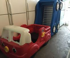 Cool Inspiration Gallery From Disney Cars Toddler Bed Toddler Bed ... Bedroom Awesome Toys R Us Toddler Bed Amazon Delta Fire Truck Beds For Boys Nursery Ideas Best Choices Step2 Corvette Convertible To Twin With Lights Red Gigelid Sewa Mainan Anak Rideon Mobil Little Tikes Cozy Coupe Cars Stickers For Toddler Bed Mygreenatl Bunk Cool Decor Theme Kids Kidkraft Firefighter Car Reviews Wayfair Firetruck Loft Bedbirthday Present Youtube