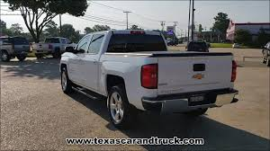 USED 2015 CHEVROLET SILVERADO 1500 2WD CREW CAB 143.5 At Tyler Car ... Toyota Dealership Pensacola Fl Used Cars Bob Tyler Used 2018 Chevrolet Silverado 3500 Hd At Car Truck Center Karl Chevrolet In Missoula Western Montana Hamilton 1500 4wd Crew Cab 1435 Peltier Tx Fresh 1999 Ford F 150 Svt Lightning In Tyrrell Company Cheyenne Wy Fort Collins East Texas Georgetown Ky Auto Sales Fort Smith Ar Trucks Ford Departments Vehicle Services