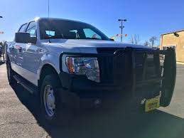 Denver Pickup Trucks For Sale - Flatbed & Car Dealership | Dye ... Broadway Ford Truck Sales Used Box Trucks Saint Louis Mo Dealer A 1 Auto Sales 2018 Ford F350 Xl 5001536998 Car Dealership Yonkers Ny Broadway Brokers Freightliner Calgary Ab Cars New West Truck Centres Jt Motors Limited Jds Vansjds Vans Home Parts Maintenance Missoula Mt Spokane Gch Saves 100 A Week On Fuel After Switching To Approved