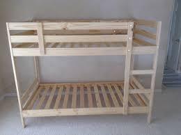 Ikea Stora Loft Bed by Bedroom Ikea Stora Loft Bed Dark Hardwood Throws Lamp Bases The