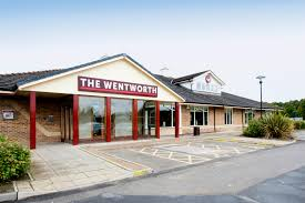 The Wentworth | South Yorkshire | Brewers Fayre Pub Restaurant Sara Jones On Twitter Wearesugm Taybarns Swansea Lock In Restaurant Grill At The Premier Inn Coventry East M6 The Future Of Food Rjpds Blog Brewers Fayre Home Facebook Whitbread Brings In Food Supremo From Wagama Flyers Social Worlds Best Photos Taybarns Flickr Hive Mind Inside Wendy House For Family Ding Derwent Crossing Near Intu Meocentre Play Area