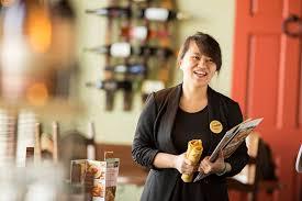 The Zarzamora Olive Garden in San Antonio is hiring great people