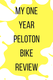 One Year Peloton Bike Review | HEALTH + FITNESS | Peloton ... Doordash Coupons Code Michael Kors Outlet Online Coupon Probikekit Discount Codes Coupons January 2019 Pin On Peloton New Promo Codes In Roblox Papa Johns Enter Ipad 2 Verizon Cvs Couponing Instagram Homemade Sex Dove Men Care Shampoo Mobile Recharge Sites With Free Entirelypets 20 Amitiza Copay Abercrombie Kids Naked Decor 2000 A Chris Hutchins Petco Off Store Naruto Hack