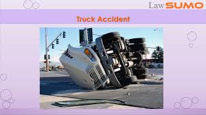 100 Truck Accident Attorney Atlanta Accident Attorney Lawyer Near Me Accident Attorney