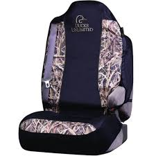 Ducks Unlimited Camo Universal Bucket Seat Cover Mossy Oak Blades ... Ducks Unlimited Twogrip Steering Wheel Cover Mossy Oak Shadow Camo Truck Windshield Decal Installation Youtube Michelin Bfgoodrich Selected As Official Tires For Post Pics Of Your 2014 Page 221 2015 2016 2017 Awesome Chevrolet Accsories 7th And Pattison Amazoncom 3d Decals 2 14 Inch Chrome Howard Communications Inc Stampede Offers Breakup Bozbuz Wader Bag 681202 Waterfowl At Seat Covers Velcromag