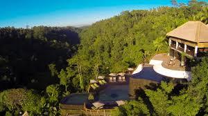 100 Hanging Gardens Of Bali Ubud