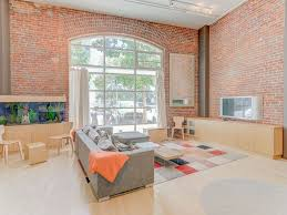 100 Loft Sf Spacious Luxury Historic In Downtown SF Room Rental Roommate