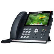 Voip | Telephones & Accessories | Shop Amazon.com Siemens Gigaset S810a Twin Ip Dect Voip Phones Ligo And Accsories From Mitel Broadview Networks Voys Xblue X50 System Bundle With Ten X30 V5010 Bh Asttecs Office Ast 510 Voip Business Voip Buy Online At Best Prices In Indiaamazonin Revive Your Cisco 7941 7961 3cx Phone V12 8 Line Warehouse A510ip Quad Basic Answer Machine Denver Solutions Tech Services Co